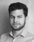 Julien Pache