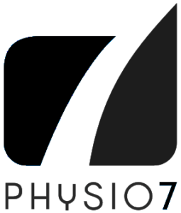 Physio 7 logo